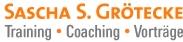 Grötecke – Firmenseminare und Businesscoaching