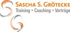 Grötecke – Firmenseminare und Businesscoaching Logo