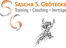 groetecke_logo