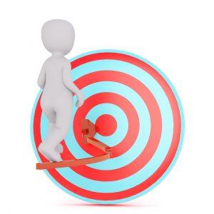 target-1874796_1280